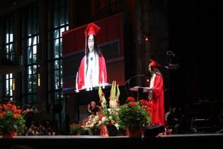 365 - BHS Graduation 2018 - 2