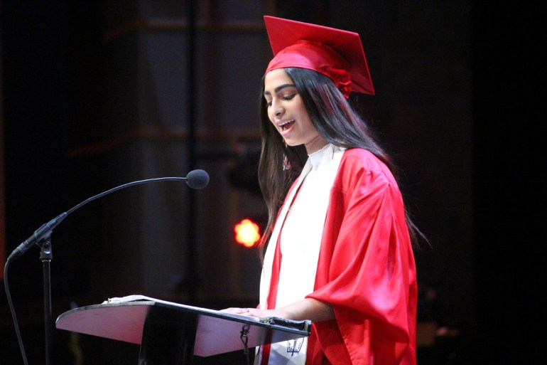 365 - BHS Graduation 2018 - 3