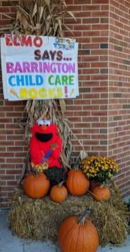 Barrington Community Child Care