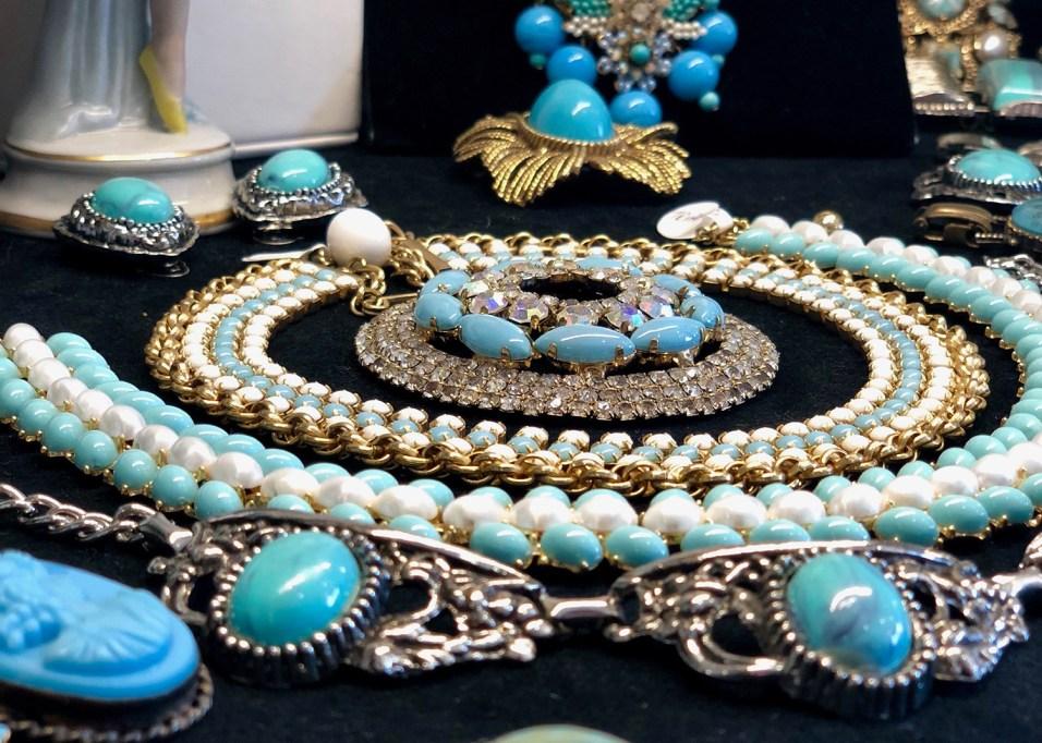 365 - Estate Jewelers Barrington - 16