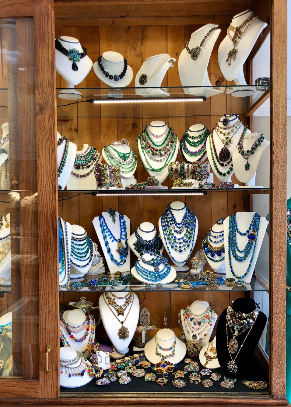 Estate Jewelers Barrington - 13