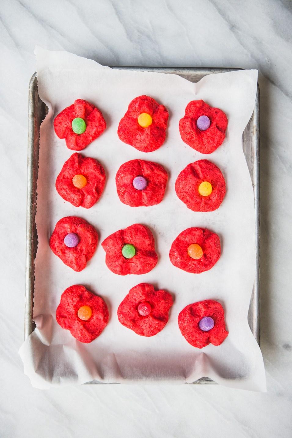 heinens_christmas_cookies_tableanddish-7561