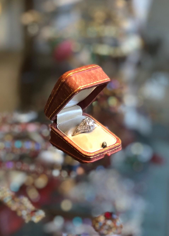 Estate Jewelers Barrington - Fine Jewelry - 4