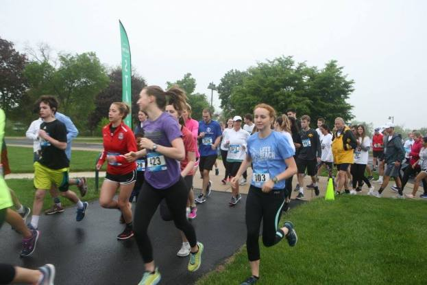 Let It Be Us 5K 2018 - 24
