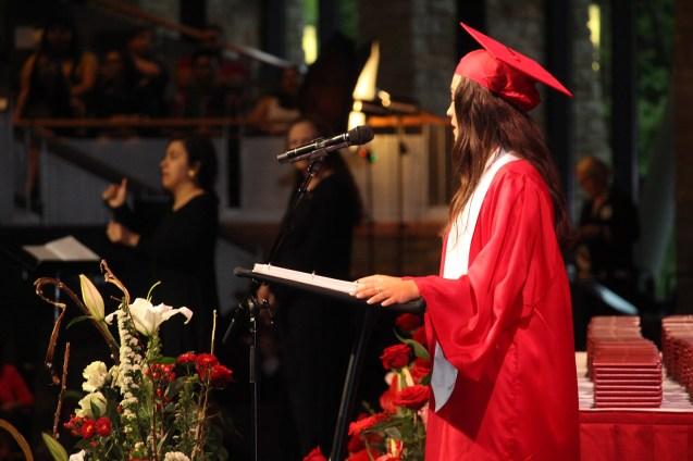 365 - BHS Graduation 2019 - 1