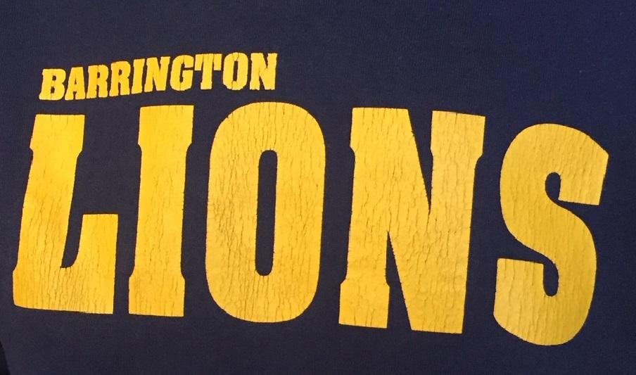 Barrington Lions Club