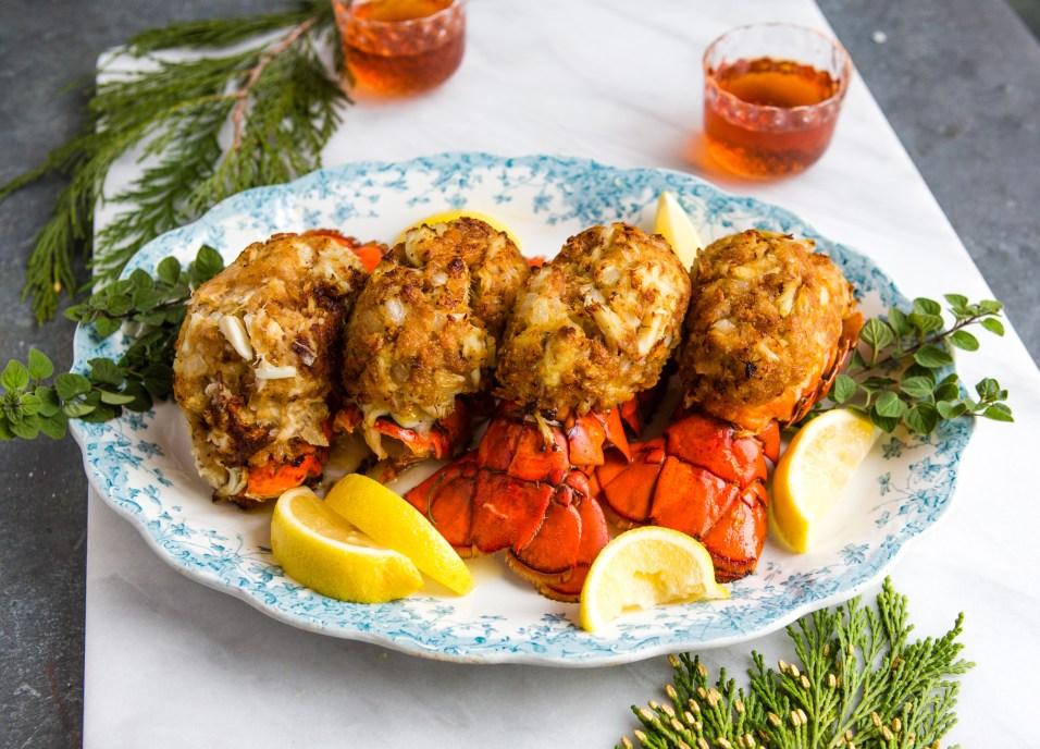 Heinens_Stuffed Lobster_tableanddish-9272