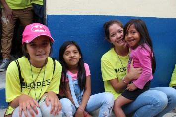 HopesIn.org