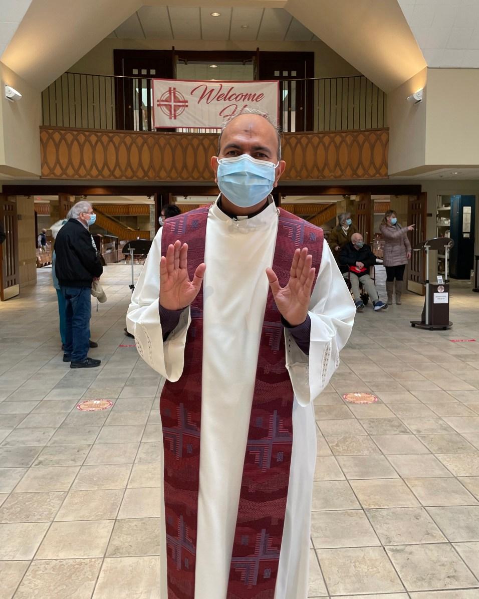 365 - Father Joji Saint Anne Barrington - 1 - FINAL
