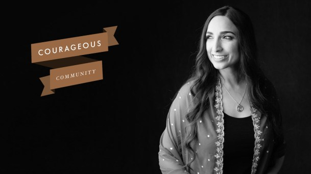 CourageousConversations_Feb_2021_banner