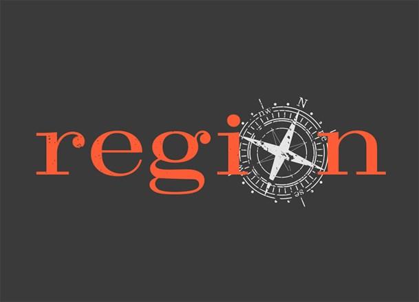 region barrington