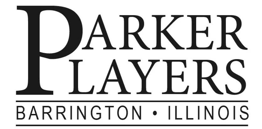 Parker-Players-Logo-2019 (1)_JPG