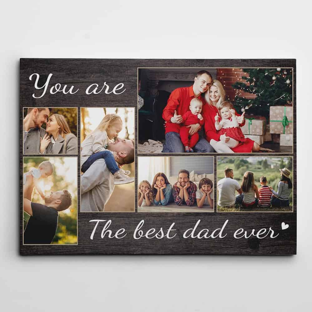 Download Personalized Gifts for Dad Archives   365Canvas