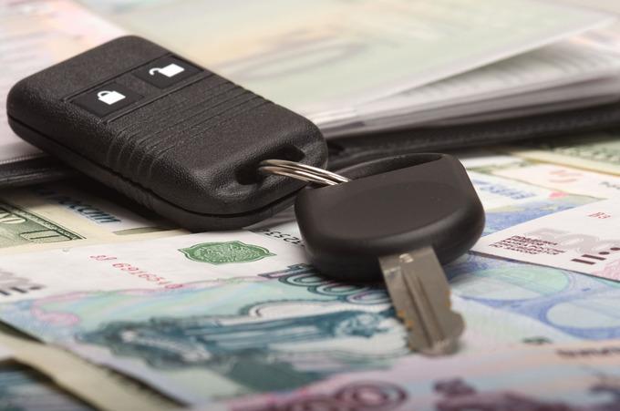 Как расторгнуть договор с автосалоном
