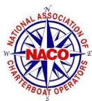 Memberships NACO