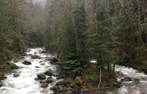 index-creek