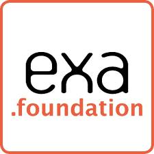 Exa Foundation