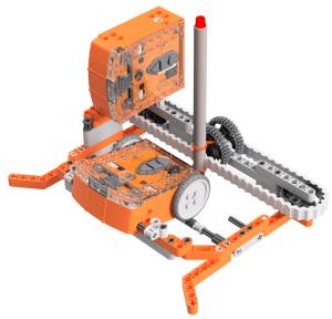 EdPrinter - maker kit