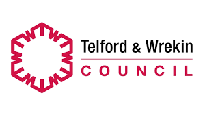 telford wrekin