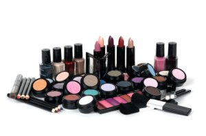 Best New Unbaised Independent Makeup Reviews Blog Site Coming Soon