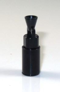 IT Cosmetics No-Tug Waterproof Gel Eyeliner Sharpener