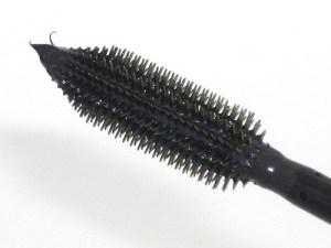 L'Oreal Paris Voluminous Million Lashes Mascara Wand