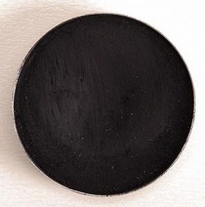 MAC Powder Eye Shadow Carbon