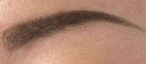 Tester After Dior Diorshow Brow Styler Ultra-fine Precision Brow Pencil