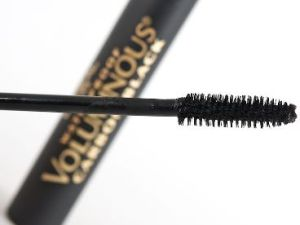 L'Oreal Paris Voluminous Original Mascara 3