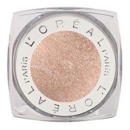 L'Oréal Paris Infallible 24 Hr Eye Shadow Iced Latte
