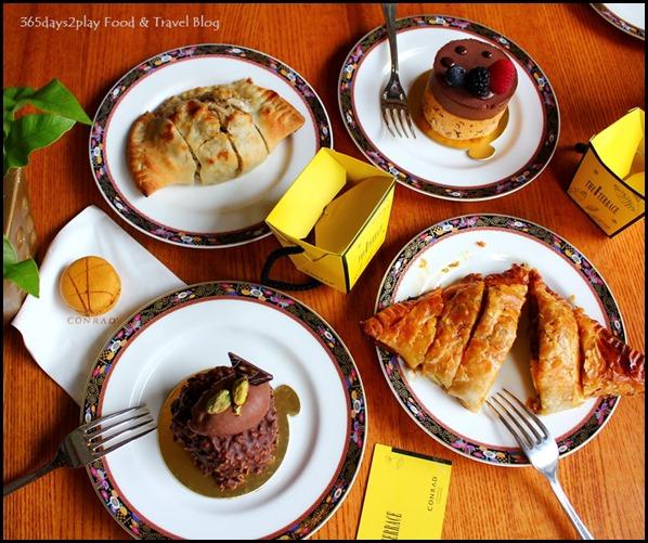 365days2play Lifestyle Food Travel