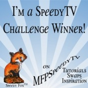 SpeedyTVChallengeWinnercopy1