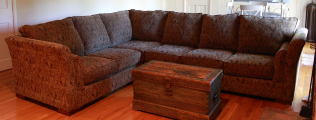sofa finished cropped