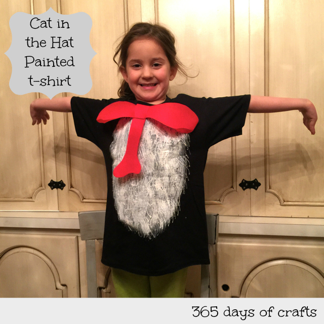 cat in the Hat Dr Suess main