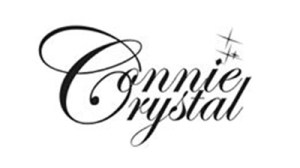 Connie Crystal logo
