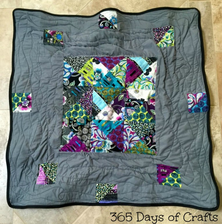 half square baby Project-Linus-Quilt-791x800