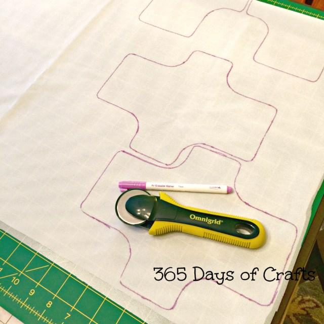 shield liner for reusable feminine pads