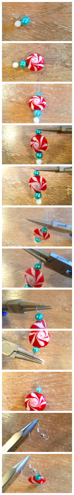 peppermint-jewelry-easy-earrings