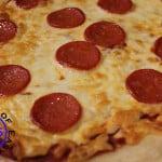 #16 – Recipe Share: Pizza Dough