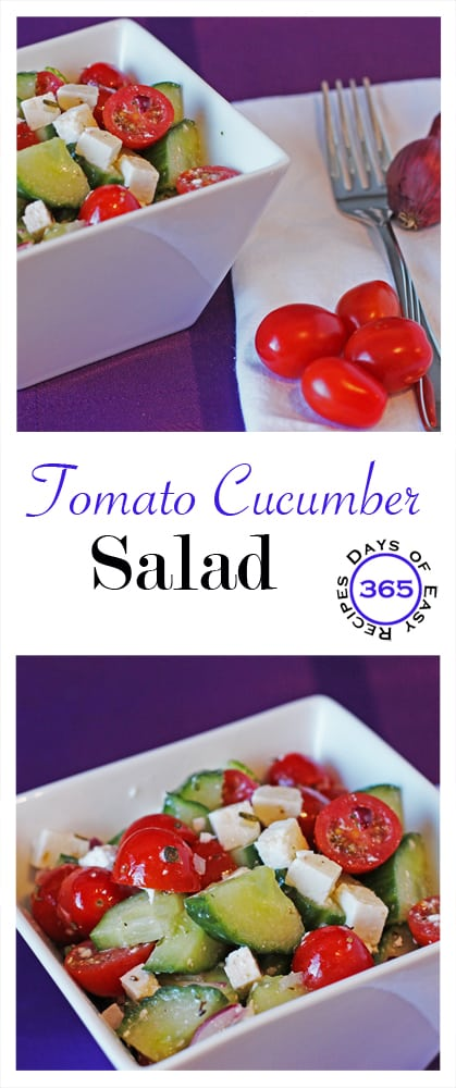 cucumber tomato salad tile copy
