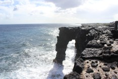 Holei Sea Arch 2
