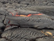 Lava Hike 9