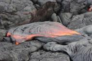Lava Hike 22