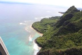 Kauai Helicopter Tour 33