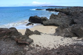 La Perouse Bay 11