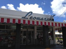 Leonard's Bakery 2