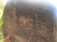 Luahiwa Petroglyphs 7