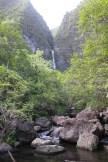 Hanakapi'ai Falls Trail 48