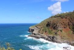 Kilauea Lighthouse 3