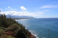 Kilauea Lighthouse 4